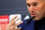 United: 'Mirror', Zidane resta opzione