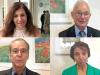 Calabresi nel mondo, vite di successo e lavoro lontano da casa: le loro storie - Video