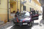 Furto di energia per un agriturismo di Reitano, arrestato il titolare