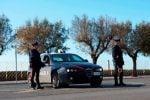 Investe una donna e scappa, automobilista arrestato a Brolo
