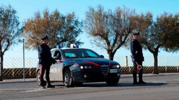 investito sindaco rhogudi, Pierpaolo Zavettieri, Reggio, Calabria, Cronaca