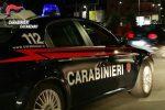 Minacciava e perseguitava l'ex convivente, arrestato a Petilia Policastro