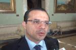 """Messina, De Luca insiste: """"La mensa scolastica la devono pagare tutti"""""""