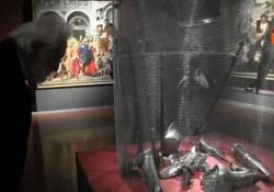 Lo sguardo di 10 curatori d'eccezione, da Vittorio Sgarbi a Riccardo Muti, ha allestito questa esposizione che mette in mostra i capolavori nascosti del museo, quelli rinchiusi nei magazzini