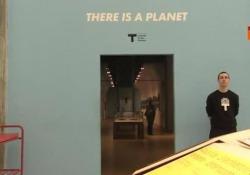 In occasione del centenario della nascita la mostra alla Triennale di Milano
