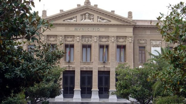 salva messina, tagli al comune di messina, Cateno De Luca, Messina, Sicilia, Politica