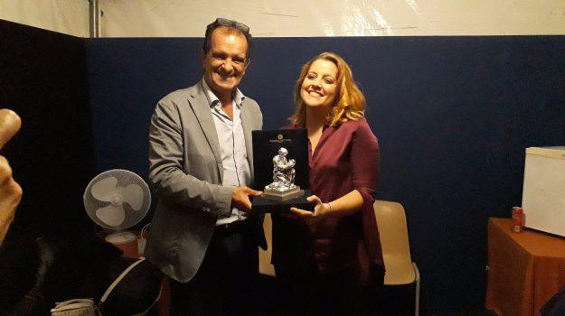 concerto noemi catanzaro, Catanzaro, Calabria, Cultura