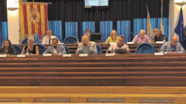 bando periferie catanzaro, Riqualificazione Catanzaro Sud, Gianmichele Bosco, Marco Polimeni, Roberto Guerriero, Catanzaro, Calabria, Politica