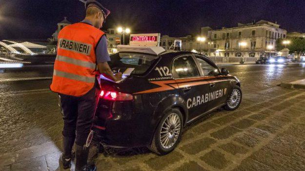 arresto, corigliano-rossano, droga, furto, Cosenza, Calabria, Cronaca