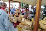 Il formaggio Made in malga fa sold out ad Asiago