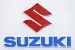 Entro 2020 Suzuki offrirà i motori ibridi su tutta la gamma