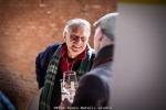 Beppe Rinaldi (foto Pier Paolo Metelli studio)