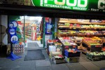 Supermarket a Londra (fonte: Acabashi)