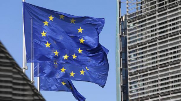 accordo italia europa, manovra governo, pensioni, quota cento e reddito cittadinanza, Sicilia, Politica