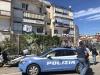 Man, 36, seriously hurt in fresh Bari ambush