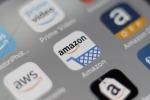 Di Maio, è tempo di un 'Amazon del Made in Italy'