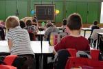 'Ok cibi da casa a scuola', Mastella perde guerra del panino