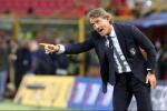 Mancini,azzurri bravissimi nella ripresa