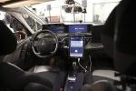 Ad Volvo, irresponsabile lancio auto autonome se non sicure
