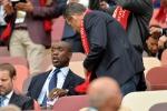 Seedorf esordio flop come ct del Camerun