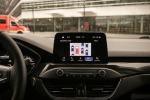 Ford-Vodafone, auto connesse per soccorsi incidenti stradali