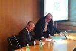 Accordo per primo zucchero bio 100% italiano nel 2019