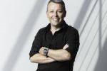 Pierre Leclercq nominato direttore Stile Citroën