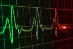 A Corigliano Rossano due anni d'attesa per un elettrocardiogramma