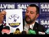 League arrangement with prosecutors on fund seizures