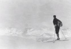 Il documentario sull'alpinista antifascista che salvò gli ebrei sarà presentato il 9 dicembre nel Distretto di Maloja (Svizzera)