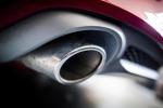 Il Nord spegne i vecchi diesel, da lunedì stop a 1,1 mln mezzi