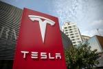 Aperta indagine penale su Tesla dopo tweet di Musk