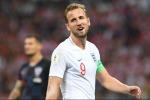 Kane:Scarpa d'Oro celebrata da Spandau B