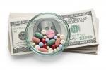 Rapporto, comportamento aggressivo sui prezzi dei medicinali di  Pfizer, Merck, Johnson & Johnson e Abbott Laboratories