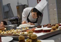 Foodgenius Academy, a Milano una scuola per formare gli chef del futuro