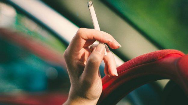 fumo, tumore alla vescica, Walter Artibani, Salute e Benessere