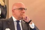 """La Regione Siciliana approva la Finanziaria, Armao: """"Manovra senza precedenti"""""""