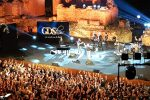 GDShow stasera sbarca in tv: l'evento su Rtp e in streaming su Gazzettadelsud.it