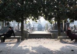Il corto di «Rosmersholm», in scena al Franco Parenti di Milano dal 23 gennaio all'11 febbraio