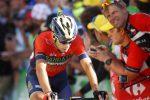 Mondiali di ciclismo, l'Italia punta sullo squalo Nibali