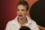 Gli Incredibili 2: Amanda Lear, Bebe Vio e Tiberio Timperi al doppiaggio