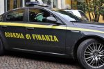 """Scoperta società """"fantasma"""" nel Cosentino, evase imposte per 1,3 milioni: due denunciati"""