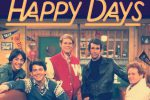 Oscar della tv, statuetta per l'indimenticabile Fonzie di Happy Days