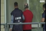 Estorsione: operazione della Gdf nel Bergamasco, 7 arresti