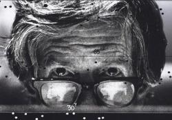 In libreria per il Saggiatore il volume «Musicage» di John Cage