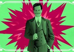 Il video-tributo ad Achille Mauri, l'impresario che rivoluzionò lo spettacolo in Italia
