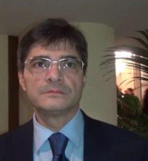 Le... manovre M5S-Lega, conseguenze devastanti sulle tasche degli italiani