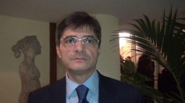 governo, Sicilia, Editoriali