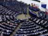 Migranti, Orban sfida lUnione europea