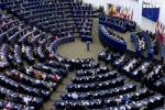 Migranti, Orban sfida l'Unione europea